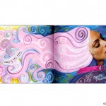 Beautiful-Dreamer-Art-Journal-Page-Couling