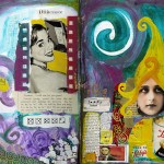 Dillidcasee-Altered-Book-Spread-Couling