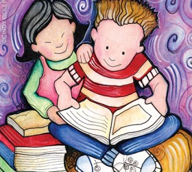 Couling-Childrens-Book-Illustration
