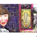 Barbie-is-Cool-Journal-Page-Couling