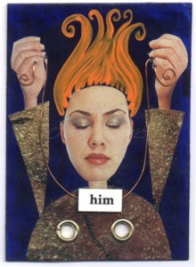Her_and_Him_Collage_ATC_Couling