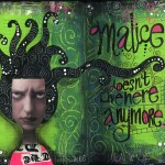 Malice-in-Wonderland-Art-Journal-Page-Couling