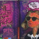 She-liked-to-say-eff-alot-journal-page