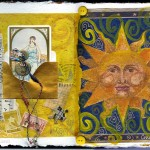 Tarot-Card-Altered-Book-Page-Couling