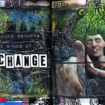 Winds-Of-Change-Art-Journal-Page-Couling