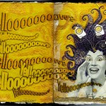 Yellow-Art-Journal-Page-Couling