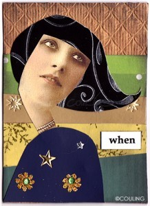 when_atc_collage_card_couling