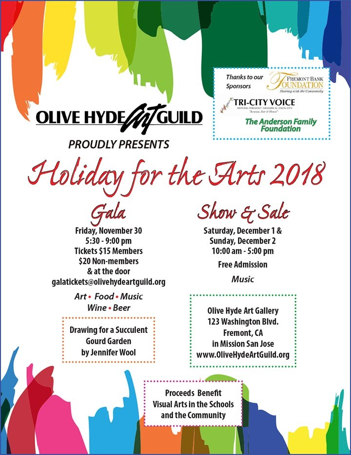 couling-monterey-moose-holiday-vendor-fair