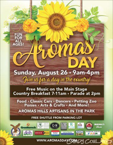 Aromas-Day-Poster-2018