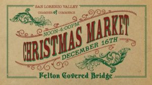 Couling-Felton-Covered-Bridge-Christmas-Market-2018