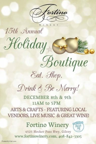 Couling-Fortino-Winery-Holiday-Boutique-2018